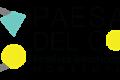 Perseo e Medusa di ASMED Balletto di Sardegna 8 novembre 2020 h. 17.30 | Diretta Streaming su YouTube