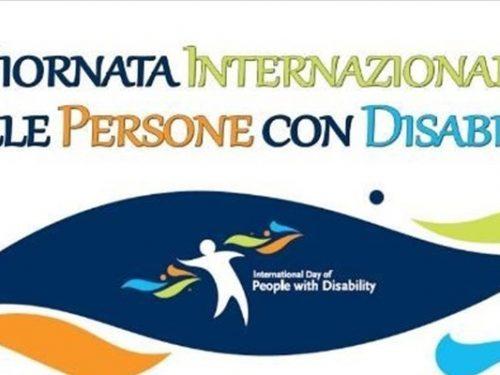 La Rai in prima linea  per la Giornata internazionale delle persone con disabilità