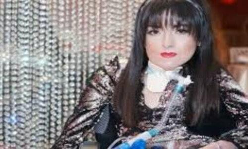 Morta Rossella Passero, 20 anni soffriva di una malattia rara
