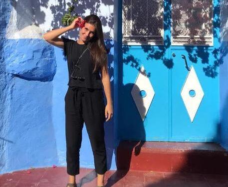 Marta Novello, ragazza accoltellata da un sedicenne in gravi condizioni