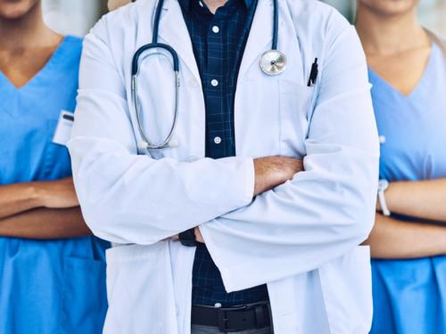 """""""Noi insieme per la salute"""": cure domiciliari per salvaguardare la salute dei soggetti fragili ed evitare la saturazione degli ospedali"""