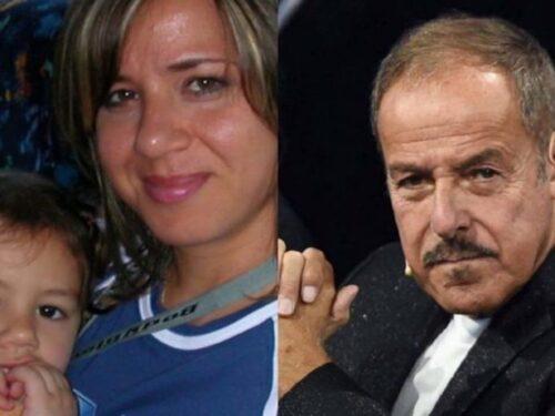"""Denise Pipitone, lo sfogo di Massimo Lopez: """"Manipolare il dolore è reato"""""""