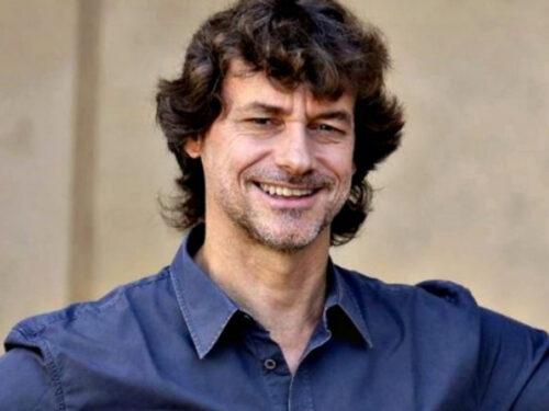"""Su Rai1 Torna """"Ulisse, il piacere della scoperta"""", con Alberto Angela"""