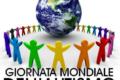 La Giornata Mondiale della Consapevolezza dell'Autismo: la Rai c'è
