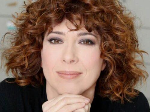 """Su Rai3 al via la nuova stagione di """"Amore Criminale"""" condotta da Veronica Pivetti"""