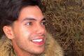 ventenne decapitato dai suoi stessi familiari perché gay