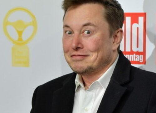 """Elon Musk: """"Ho la sindrome di Asperger, dico e posto cose strane: il mio cervello funziona così"""""""