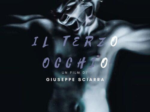 Associazione Culturale Artefonia 432 e Cinetv Roberto Rossellini presentano:  GIUSEPPE SCIARRA E LORENZO ATTOLINI PER IL CINETV ROBERTO ROSSELLINI.