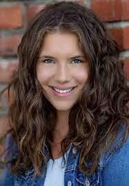 Chiara D'Ambrosio, la star americana in un nuovo film negli States. L'intervista