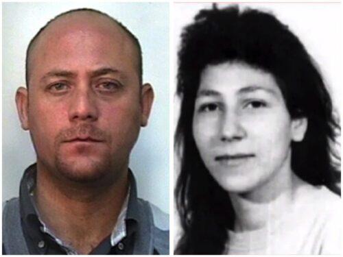 Catania, uccise la sorella perché tradiva il marito: in manette il figlio del boss Alleruzzo
