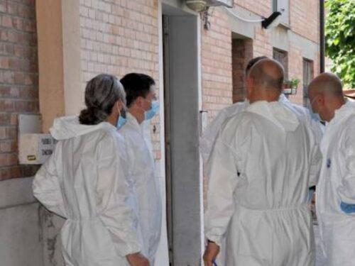 Emilia – Romagna, bimbo di un anno trovato morto in casa. La madre, ancora sotto shock, confessa: l'ho ucciso io
