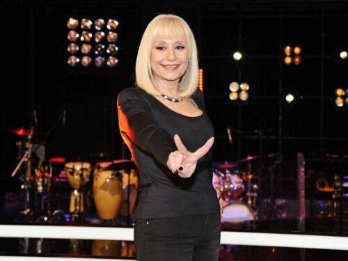 Raffaella Carrà: morta la diva indiscussa della televisione