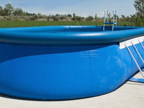 Tragedia a Perugia: bimba di 7 anni muore in piscina