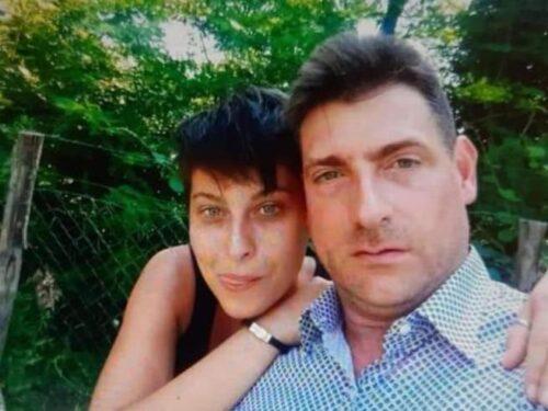 """Elisa Pomarelli, omicida condannato a 20 anni di carcere. I familiari: """"meritava l'ergastolo"""""""