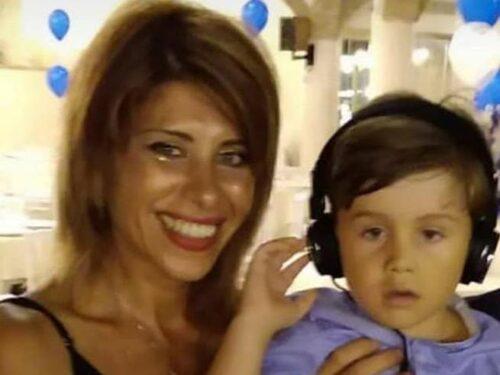 Giallo di Caronia, Viviana ha ucciso Gioiele e si è suicidata: questa è l'ipotesi degli inquirenti