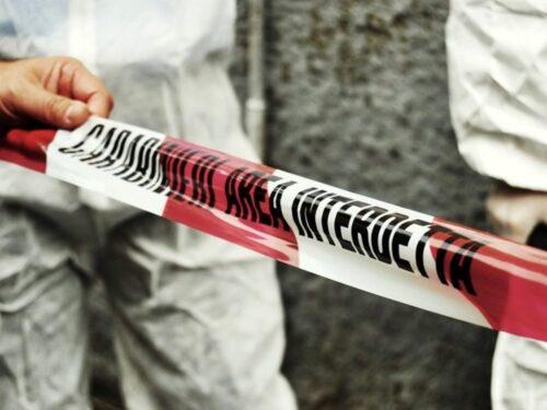 Siracusa, madre e figlia trovate morte a 24 ore di distanza: aperta un'inchiesta