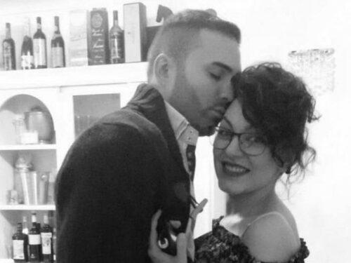 Morte Sestina Arcuri: Andrea Landolfi assolto dall'accusa di omicidio, lascia il carcere e torna in libertà