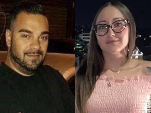 """Vanessa Zappalà, la rabbia del papà: """"Antonio covava vendetta, la pedinava col Gps sotto l'auto"""""""