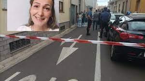 """Donna di 60 anni uccisa a coltellate nel Cagliaritano, fermato il marito: """"Ho fatto una pazzia"""""""