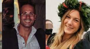 Omicidio Chiara Ugolini: appassionato di moto e fan del Duce, chi è Emanuele Impellizzeri