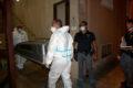 Uccisa in casa a Bari mentre prepara il pranzo: fermato l'assassino di Anna Lucia, ha confessato