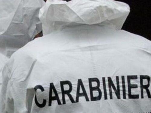 Risolto il giallo dello scheletro trovato a Genova: è una 90enne scomparsa da mesi, ipotesi suicidio